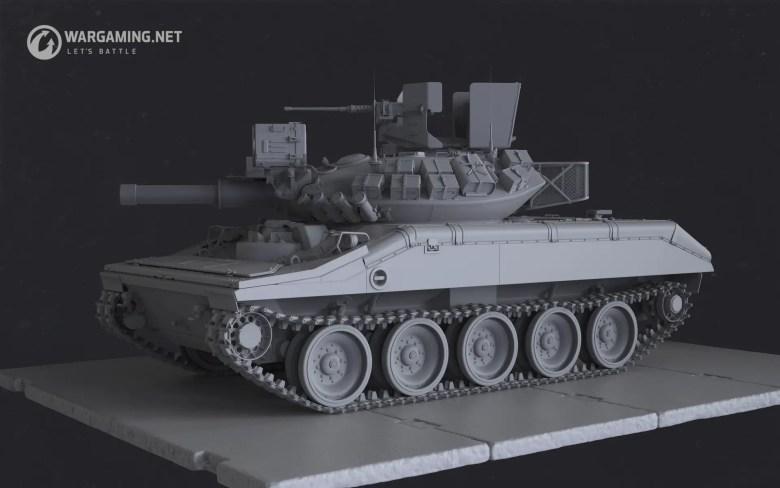 roman-agieiev-sheridan-m551-hp-01