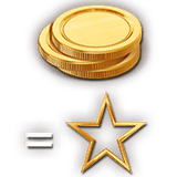 wot_specials_cybersales_icons_goldxp_160x