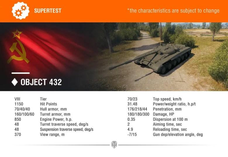 objec432_corrected
