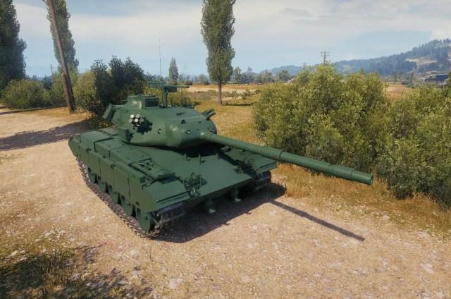 M41D(1)
