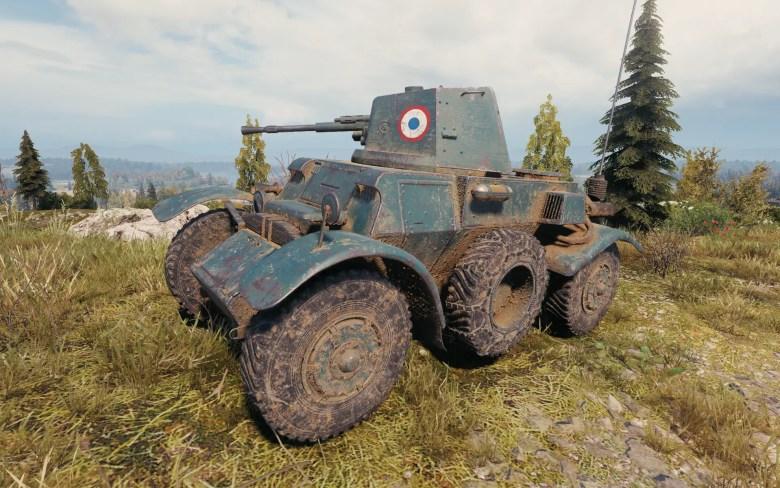 AM 39 Gendron-Somua (3)
