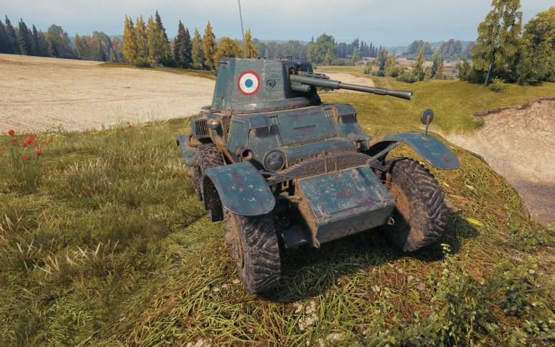 AM 39 Gendron-Somua (6)