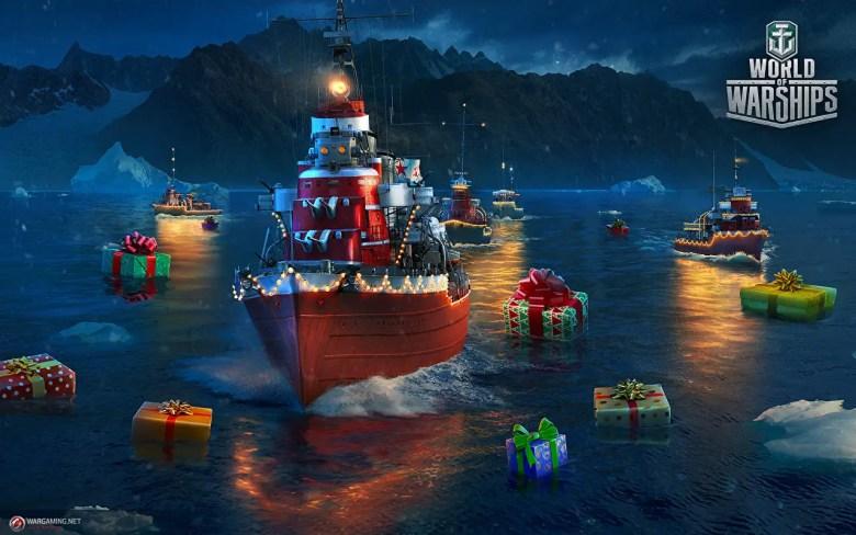 World_Of_Warship_Ships_Christmas_Tashkent_Gifts_521543_1280x800