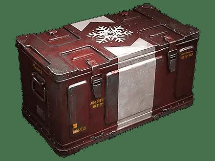 Small Box Premium