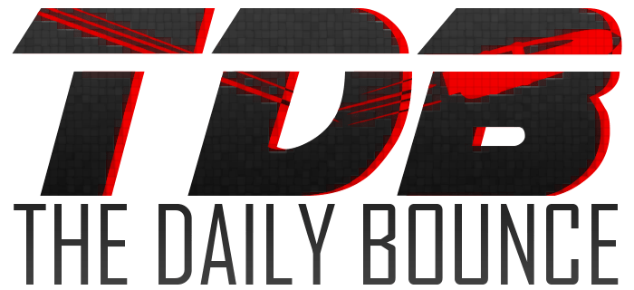 The Daily Bounce - WoT & WoWS News, leaks, and more!