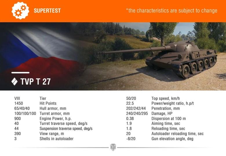 supertest-TVP_T_27_EN
