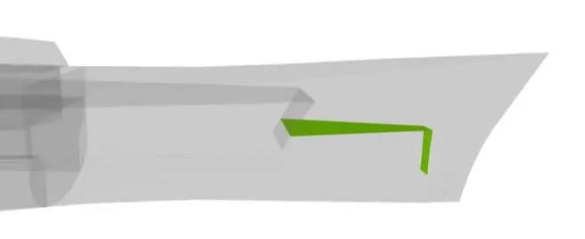 bow5.JPG