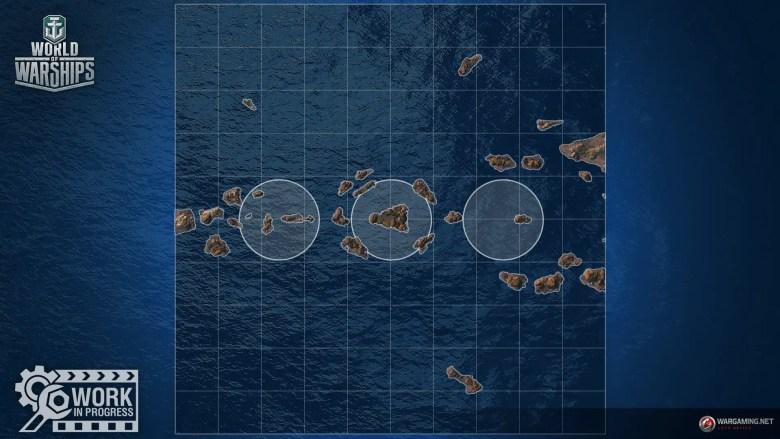 358666603_Map3.jpg.702ec82a0c13278e9b9feacb04f9c44c.jpg