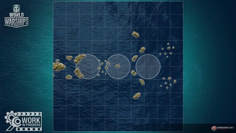 893720542_Map2.jpg.82cf30ddae43400f6526398f04bd830f.jpg