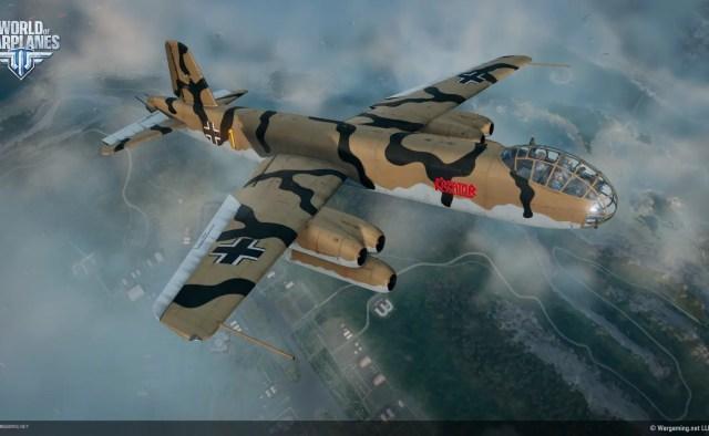 WOWP_ German_Bombers_Kreator_ef_131_4