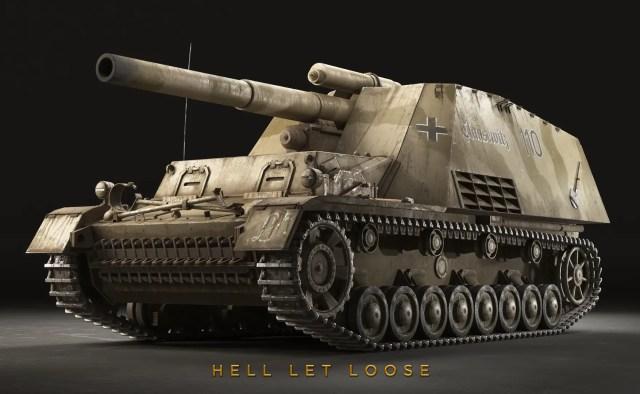 Hell_Let_Loose_Hummel_01