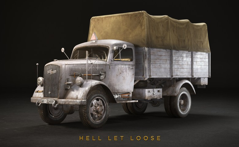 Hell_Let_Loose_Opel_Blitz_01