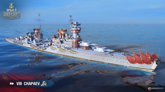 WG_WoWS_SPb_Screenshots_supertest_0_8_3_Chapaev_EN_1920x1080px