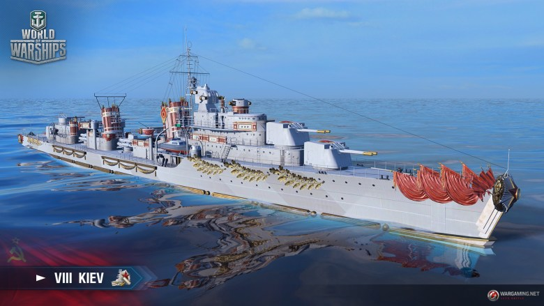 WG_WoWS_SPb_Screenshots_supertest_0_8_3_Kiev_EN_1920x1080px.jpg