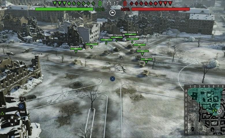 WoTMercenaries_TankCommander_Screenshot01