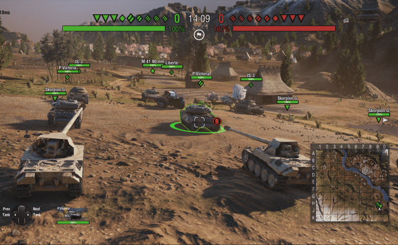 WoTMercenaries_TankCommander_Screenshot03
