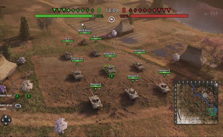 WoTMercenaries_TankCommander_Screenshot06