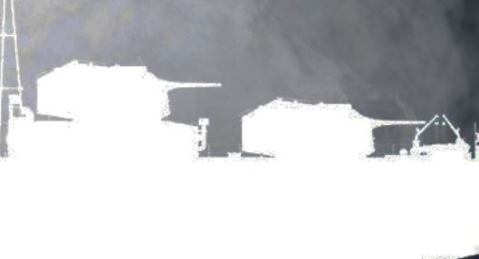 turret.JPG