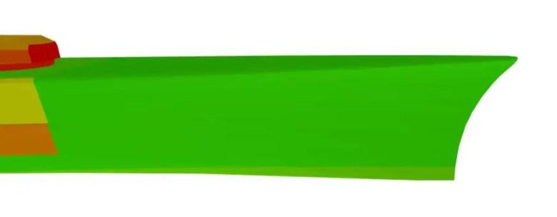 bow1.JPG