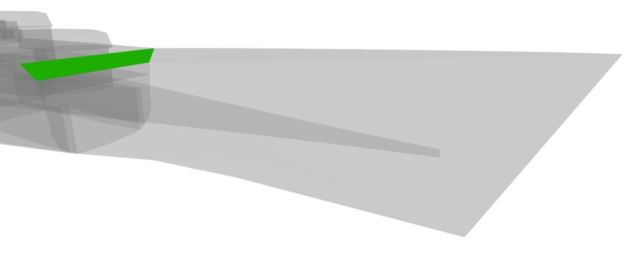 bow7.JPG