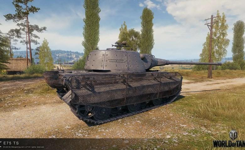 E-75 TS (11)
