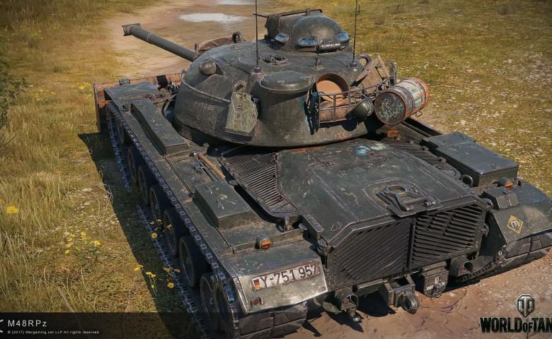 M48A2Rpz (5)