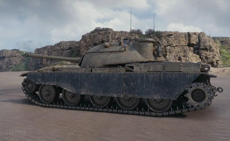 T95E2 LPC (6)