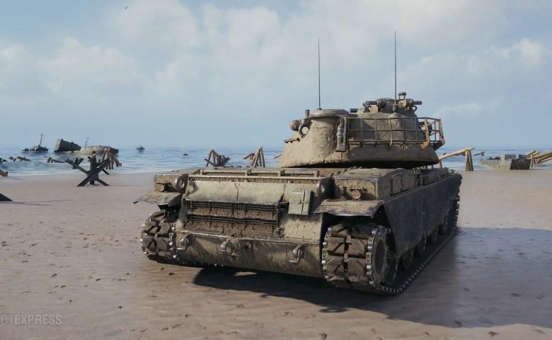 T95E2 LPC (8)