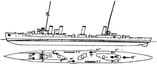 Marsala_line-drawing.jpg