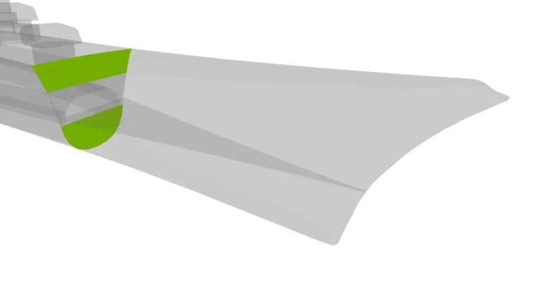 bow3.JPG