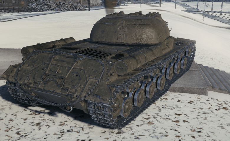 IS-2-II (4)