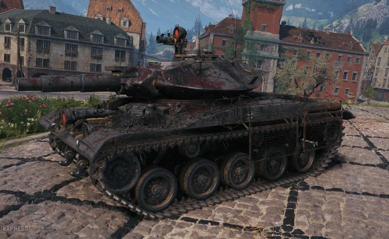 T-49 Halloween (2)
