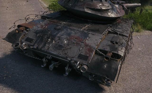T-49 Halloween (6)