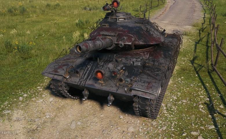 T-49 Halloween (7)