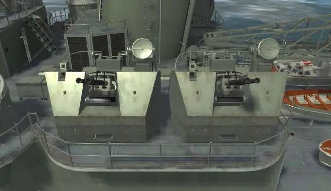 anti-air.JPG