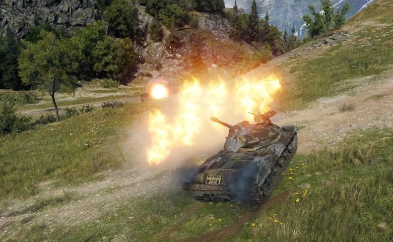 IS-3 (5)
