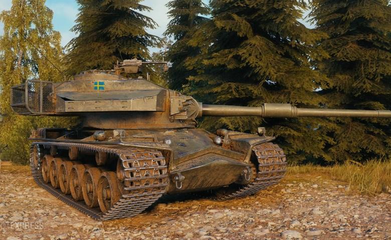 Strv K (3)
