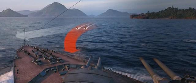 tips_danger_torpedo_01