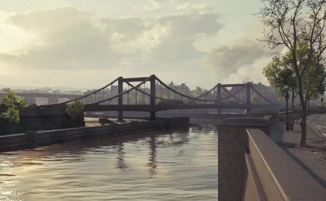 hugo_bridge