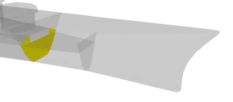 arco6