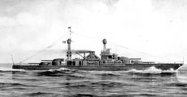 NH_44895_South_Dakota_class_battleship_(BB_49-54).tif