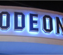AMC's offer to sell the Odeon Printworks cinema in Manchester to Vue
