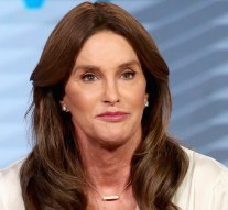 Caitlyn Jenner is a firm Gay Marriage supporter