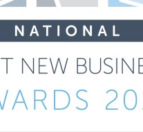 Best New Business Awards launches for start-ups