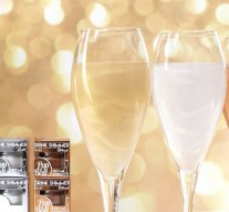 Stars of 'What Britain Bought in 2017', Popaball, release their latest range…