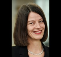 The British Library has announced Liz Jolly as its new Chief Librarian