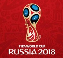 British punters WONT be able to bet online while in Russia during World Cup 2018