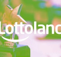 36-year-old cleaner wins £79 million on second bet with Lottoland
