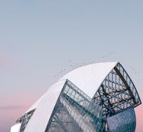Fondation Louis Vuitton reveals the 7 winners of the #MyFLV contest