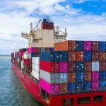 Broker Warns Exporters & Importers to Take Swift Action on Insurance